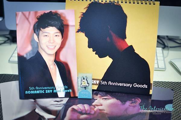 201212-jyj-goods-5