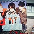 201212-jyj-goods-2