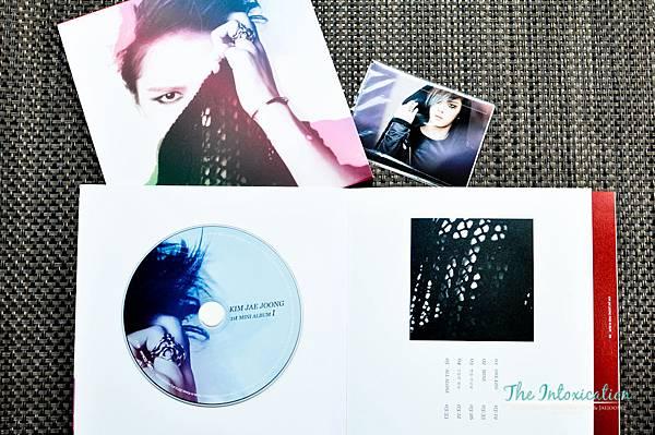 2013-01-26-Jaejoong-1stMiniAlbumn-I-2