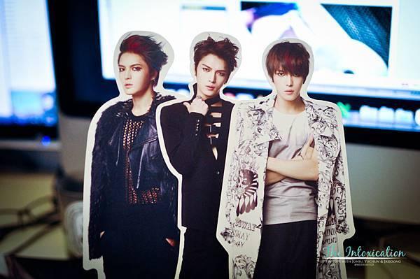 2013-01-26-Jaejoong-FM-goods-1
