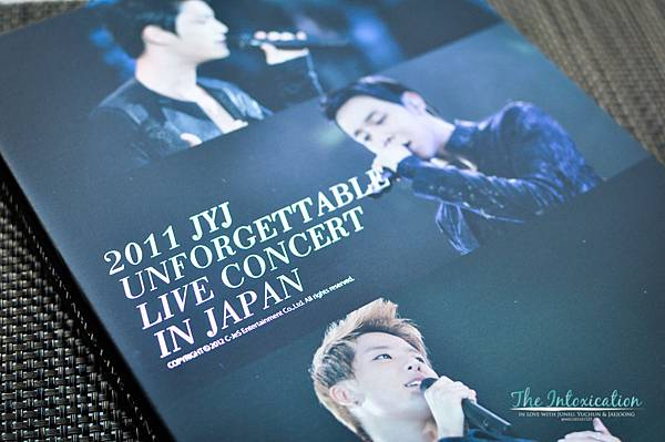 JYJ-Unforgettable-concert-in-jp-dvd-1