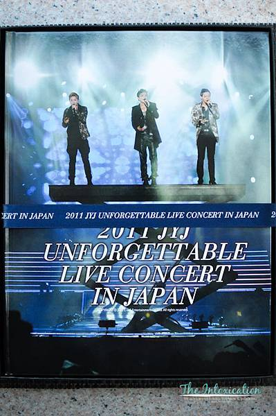 JYJ-Unforgettable-concert-in-jp-dvd-3