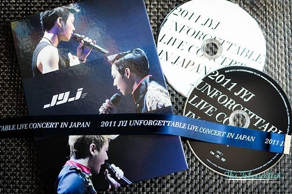JYJ-Unforgettable-concert-in-jp-dvd-5