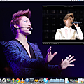 JYJ-Unforgettable-dvd-screen