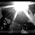 vlcsnap-2013-02-05-21h25m50s171