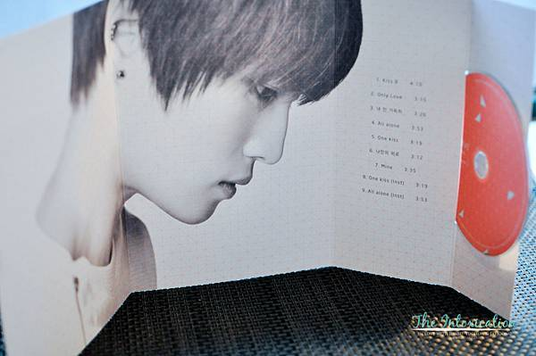 Jaejoong-I-albumn-repackage-2