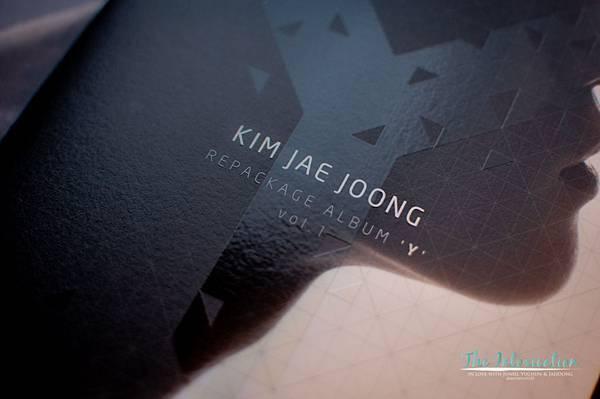 Jaejoong-I-albumn-repackage-5