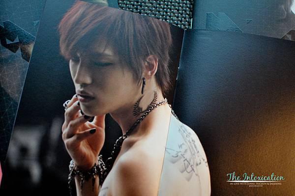 Jaejoong-I-albumn-repackage-6