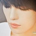 Jaejoong-I-albumn-repackage-7