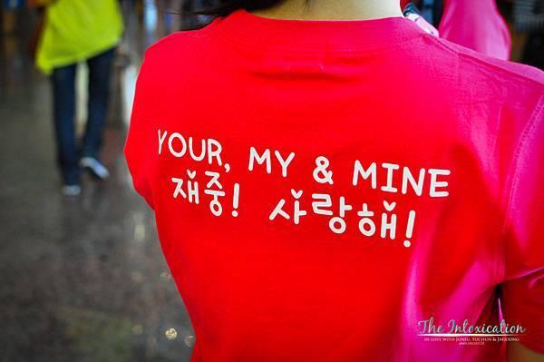 20130324-Jaejoong-HKFM-Miniconcert-2