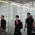 20130324-Jaejoong-HKFM-Miniconcert-5