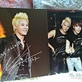 Return_of_jyj_japan_concert-4.jpg