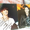 Return_of_jyj_japan_concert-3.jpg
