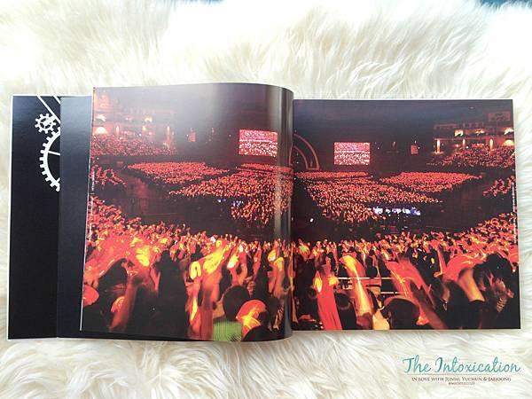 Return_of_jyj_japan_concert-6.jpg