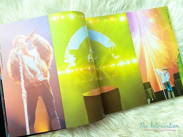 Return_of_jyj_japan_concert-7.jpg