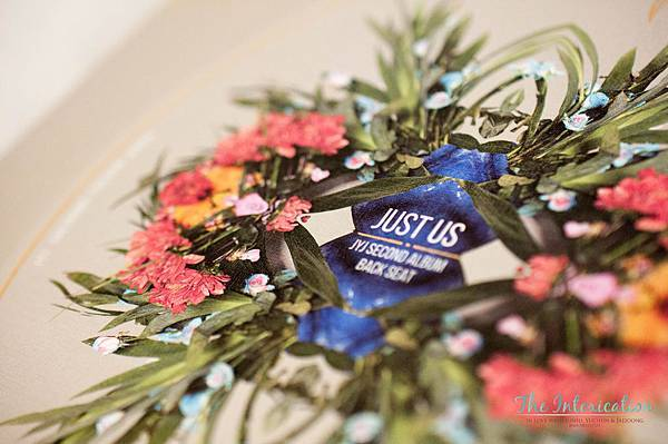 JYJ_Justus_CD-2.jpg
