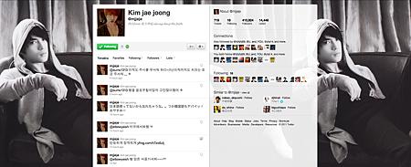 Screen shot 2011-04-13 at 3.09.46 PM.png