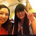 XC_Xhabo2qBv0WCJjPFGTg.jpg