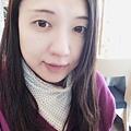 S__23650513.jpg