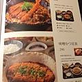 S__26583159.jpg