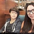 S__40853521.jpg