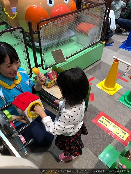 2019.05.08東京_190513_0029.jpg