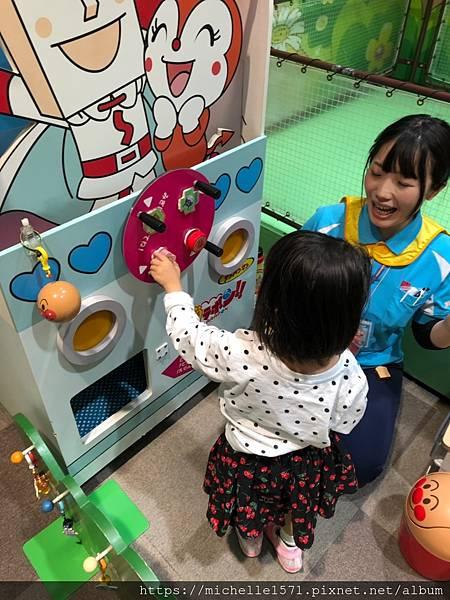 2019.05.08東京_190513_0030.jpg