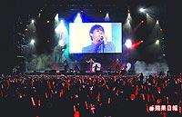 台北2.jpg