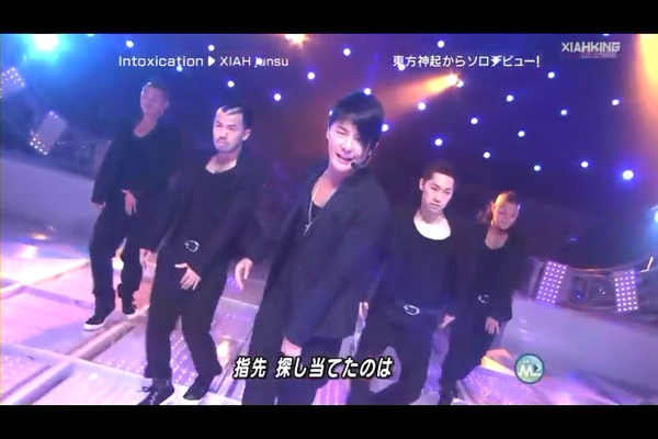 100528 俊秀 in Music Station~Intoxication Live.avi_000106758.jpg
