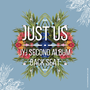제이와이제이 (JYJ) - JUST US - 2 - BACK SEAT
