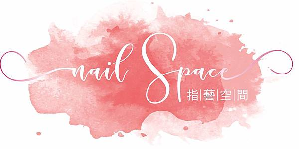 NAIL SPACE