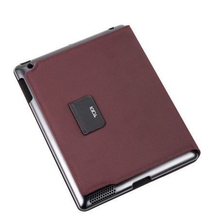 tumi_tumi_ballistic_snap_case_for_new_ipad_2_chianti_3