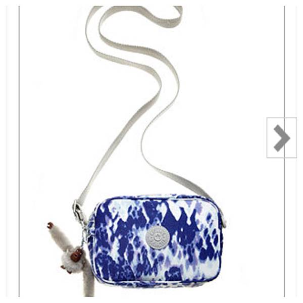 KIPLING-DEE-CROSSBODY-BAG-in-Cabana