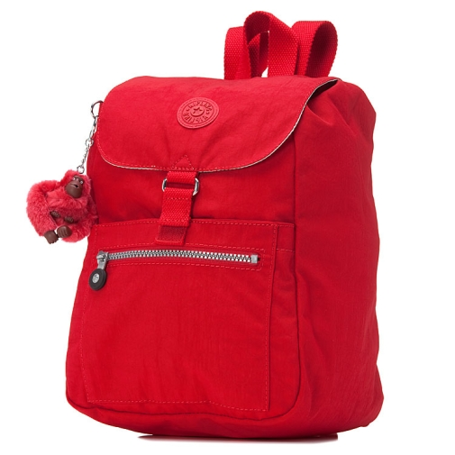 bp2376 red