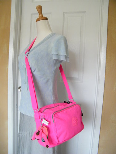 HB3813PINK-2