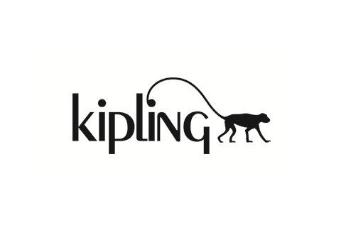kipling-logo_black