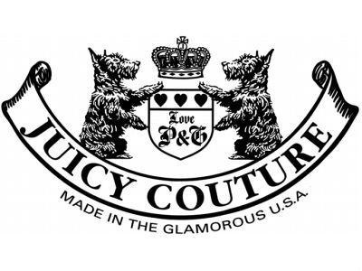 juicy-couture-logo1_3