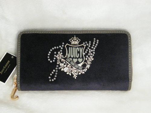juicy-1