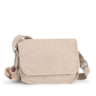 kipling-louiza-shoulder-bag-caffe-latte-11841-p[ekm]328x328[ekm]