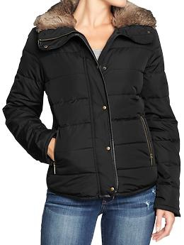 womens-frost-free-faux-fur-trim-jackets-blackjack-jas