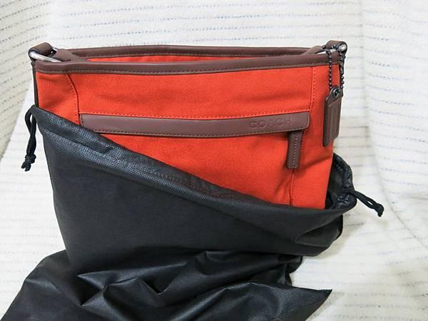 dusty bag-5