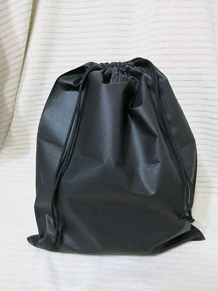dusty bag-3