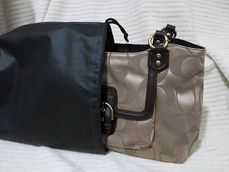 dusty bag-4