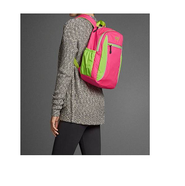 A&F ACTIVE BACKPACK-2