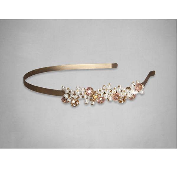 Pretty Embellished Headbands-1