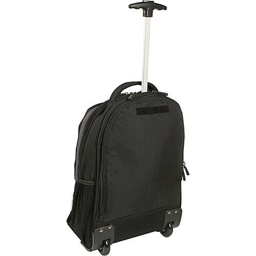 Samsonite Wheeled Computer Backpack-4