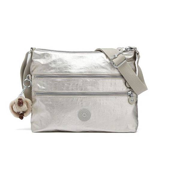 hb6122 silver beige