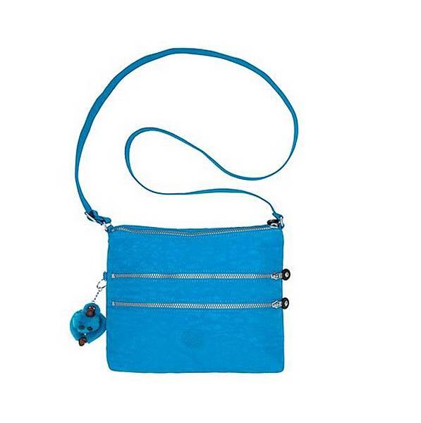 hb4061 aqua blue