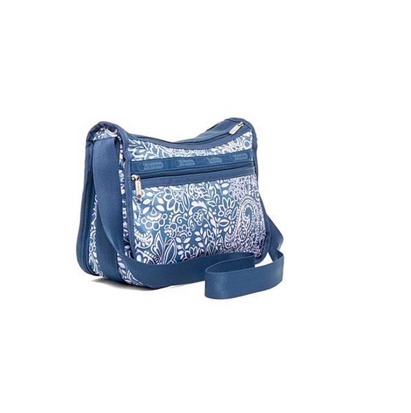 Deluxe Everyday Bag-1