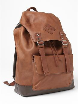leather-canvas-backpack-dark-brown.jpg